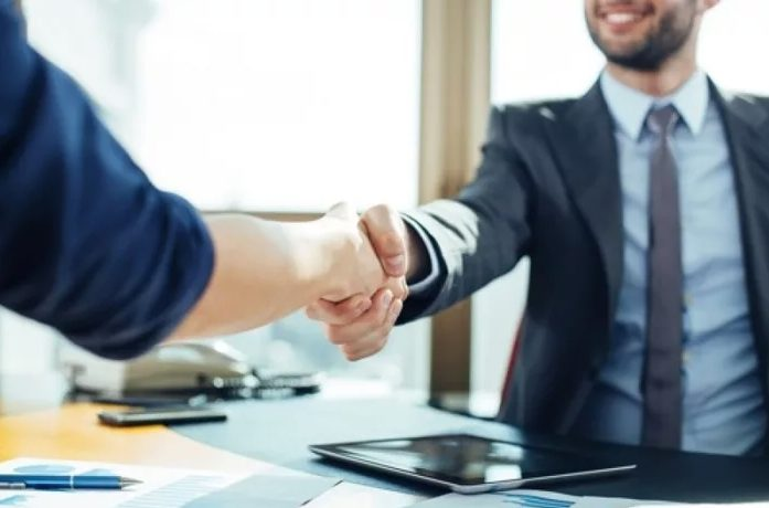 Naples Business Brokers - Business Intermediaries in Collier County